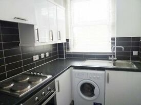 Fantastic value 2 double bedroom apartment - large eat in kitchen - ideal for sharers or a family