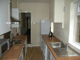 4 Double Bedroom Student House, Milner Road, Selly Oak, Academic Year 2016-2017