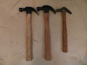3 Hammers London Ontario image 1