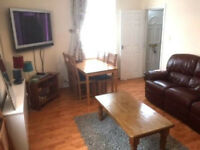 Superb 4 bedroom house in Barking available now