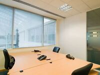RG12 Office Space Rental - Bracknell Flexible Serviced offices