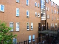 Main Door Basement 1 Bedroom Furnished Flat Dorset Street Close to West End & City Centre (ACT 374)
