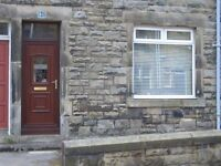 ONE BED Flat TO LET - Central Kirkcaldy - GCH & DG