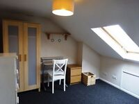 Single, friendly Prof. Houseshare: incl. C/Tax & cleaning services