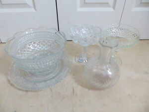 Glass Stuff for Kitchen London Ontario image 1