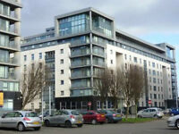 2 bedroom unfurnished flat available on Wallace Street (ref: 335)