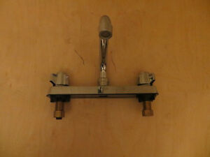 Kason Laundry Sink Faucet London Ontario image 1