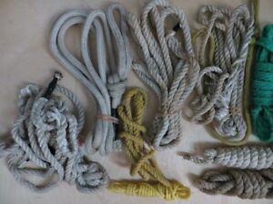 Hunting Ropes London Ontario image 3