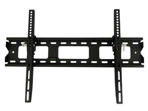 """New TygerClaw 32"""" – 63"""" Tilting TV Wall Mount"""