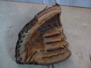 Cooper Baseball Glove London Ontario image 1