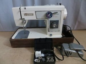 Baycrest Sewing Machine London Ontario image 2