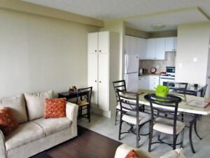 Bold and Queen: 255 Bold Street, 1BR