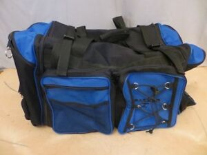 2 Sport Bags London Ontario image 1