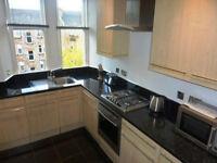 1 Bedroom, Furnished, Shawlands - Afton Street Ref:604