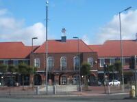 2 bedroom flat in Dovecot, Liverpool, Dovecot, Liverpool, L14