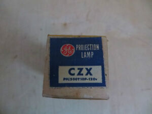 2 General Electric Lamp for Projector London Ontario image 3