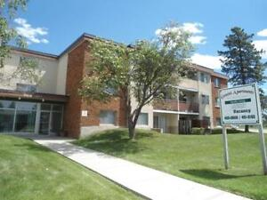 *INCENTIVES*2 Bdrm w/ Balcony in Family Bldg Near Southgate~8