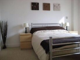 Wow!! Fantastic Double Room in Excellent location close to Deptford Station. £160