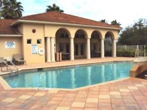 VACATION DREAMING ? SPEND IT IN BEAUTIFUL SUNNY NAPLES FL