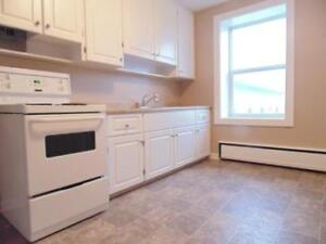 FANTASTIC CENTRAL DARTMOUTH 2 BEDROOM -  FEBRUARY!