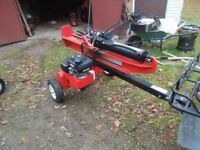 HUGE Tool & Estate Auction Saturday Snowblower 4 wheel rideon ++