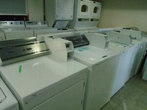 LIQUIDATION ELECTROMENAGERS / APPLIANCES LIQUIDATION