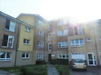 Zone Group Present Two Bedroom Top Floor Furnished Apartment Whitehill Court Dennistoun (ACT 317)