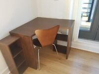 Furniture to sell - £80.00 for all items for quick sale