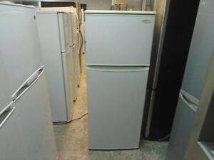 "1000990 FRIGO 23"" DANBY 23"" FRIDGE"