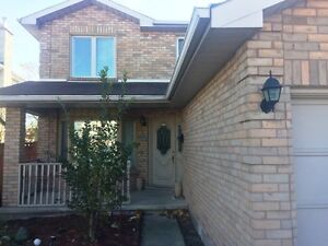 $1800 PLUS - GREAT SOUTH LONDON HOME