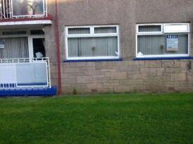 3 bedroom flat to rent £450pcm Renfrew