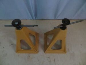 2 Jack Stands London Ontario image 2