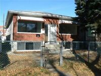 9730 73 Ave - Sunny & Bright 3 Bedroom suite close to U of A!!