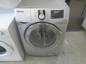 1001038 LAVEUSE FRONTALE SAMSUNG FRONT LOAD WASHER
