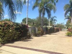 4 Weeks Free Rent for a 12 month lease - 2 bedroom lowset unit Railway Estate Townsville City Preview