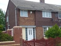 Keswick Drive, Castleford £475 PCM