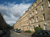 1 bedroom flat in Livingstone Place, Marchmont, Edinburgh, EH9 1PA