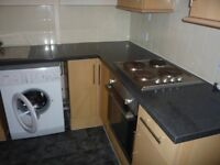 £635 PCM Move In For Xmas 2 Bedroom Top Floor Flat On West Bute Street, Cardiff, CF10 5EP