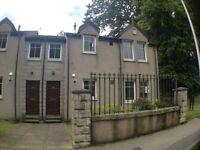 2 bedroom flat in Stoneywood Road, Stoneywood, Aberdeen, AB21 9HZ