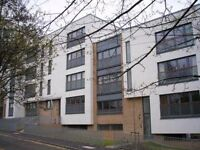 A Two Bedroom flat Located on Great Dovehill, Close to the Merchant City (ACT 259)