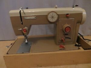 Kenmore Sewing Machine London Ontario image 3