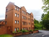 Two Bedroom Furnished Apartment At Drygate, Dennistoun Close to City Centre & Universities (ACT 420)