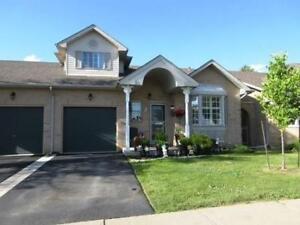 43 96 Greentrail Drive Hamilton, Ontario