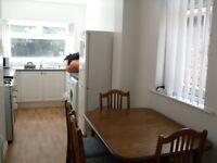 4 bedroom property - STEPHENS ROAD - Withington - Academic Year 2017/18