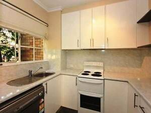 lane cove 2 bedrooms for rent; 20min to CBD and Chatswood Lane Cove Lane Cove Area Preview