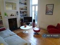 1 bedroom flat in Clapham Junction, Clapham Junction, SW11 (1 bed)