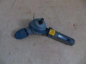 Mastercraft Orbiter Drill Attachment London Ontario image 1