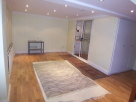 ** DSS ACCEPTED** EXTRA LARGE 2 BED** WOODEN FLOORS** IKEA FURNITURE** STUNNING