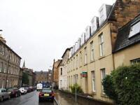 3 bedroom flat in Grove Street, Haymarket, Edinburgh, EH3 8AF