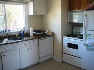 STUDENT - 6 bedroom house - Avail May 1 - 129 Jacobson